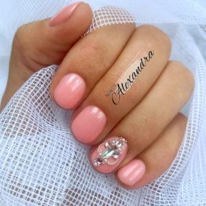 Alexandra Fiber rose_2