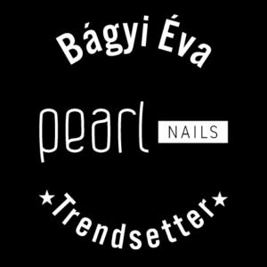 Bagyi_Eva.png