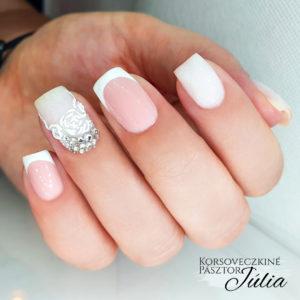 Diamond_White_Julia