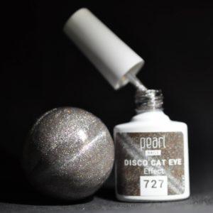 Disco Cat Eye 727