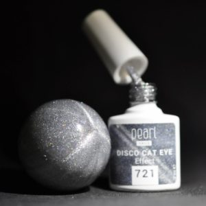 Disco Cat Eye 721