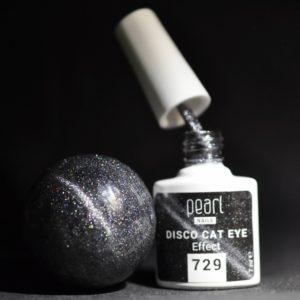 Disco Cat Eye 729